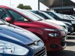 Cek Daftar Mobil Bekas Harga di Bawah Rp 50 Juta di Balai Lelang, Bisa Dapat Jazz hingga Livina Nih