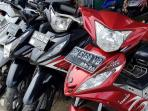 Cek Daftar Motor Bebek Bekas Harga di Bawah Rp 10 Juta, Pilih Honda atau Yamaha?