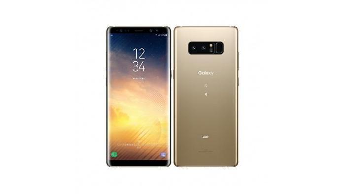 Cek Harga 3 Pilihan HP Bekas Samsung Note 8 dan Note 9 Area Malang dan Jakarta | Shopee
