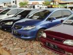 Cek Harga Mobil Bekas Murah Rp 30 Jutaan, Ini 5 Rekomendasinya