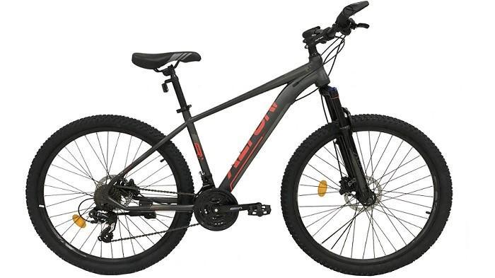 Cek Harga Sepeda Gunung Element Alton, Seri XC Jadi yang Paling Murah