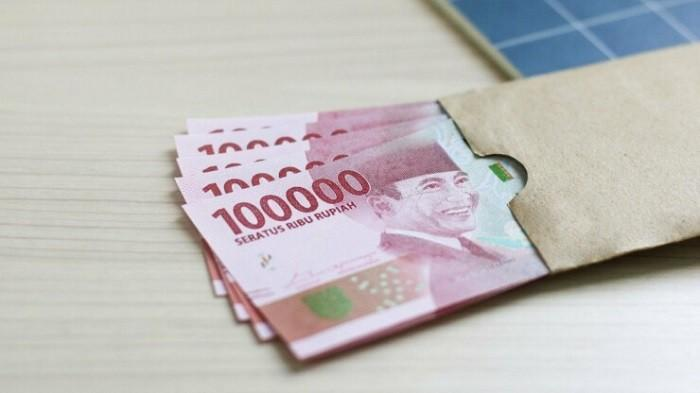 Cek Rekeningmu, Subsidi Gaji Tahap 4 Sudah di Transfer ke Seluruh Penerima Hari Ini