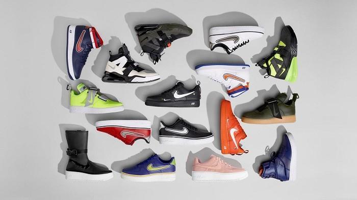 Dari Sepatu Kulit Hingga Sandal Jepit, Begini Cara Benar Membersihkan Alas Kaki Berdasarkan Bahannya