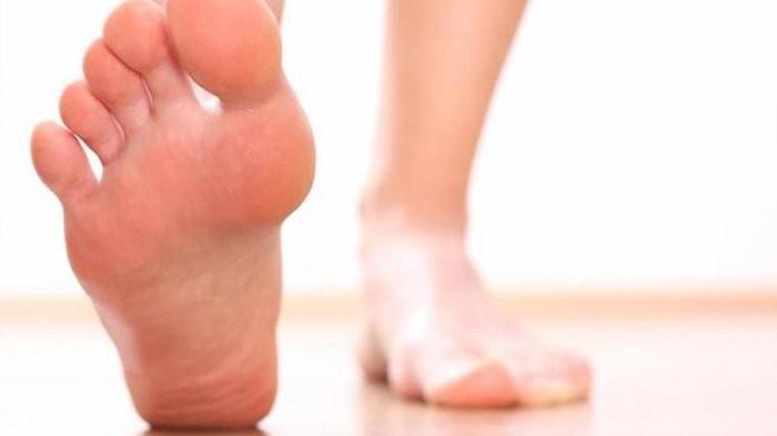 Harga di Bawah 100 Ribu, Ini 3 Rekomendasi Foot Care untuk Mengatasi Bau Kaki dan Kaki Belang