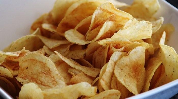 Ini 3 Bahaya yang Bisa Terjadi saat Terlalu Banyak Makan Makanan dari Tepung, Hindari Mulai Sekarang