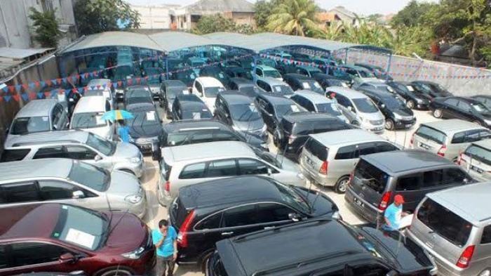 Simak Daftar Pilihan Mobil Bekas Harga Rp 20 Jutaan di Bawah Tahun 2000