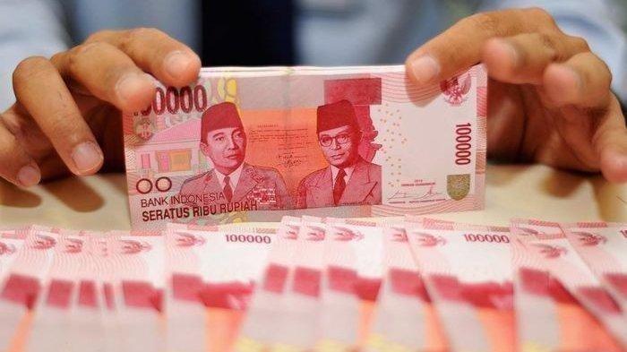 Kabar Gembira, Subsidi Gaji Tahap Terakhir Akan Ditransfer ke Seluruh Bank Swasta Selasa Besok