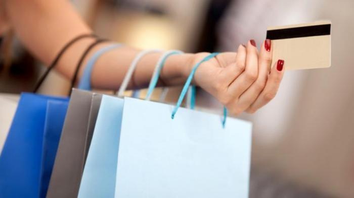 Ketahui Yuk, Begini Tips Belanja Aman Keluar Rumah Selama PSBB Berlangsung