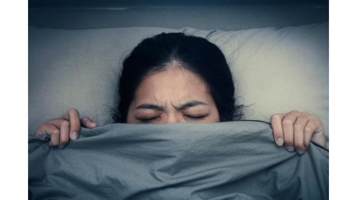 Ketahui Yuk, Ternyata Ini 5 Alasan Kenapa Sering Mengalami Mimpi Buruk
