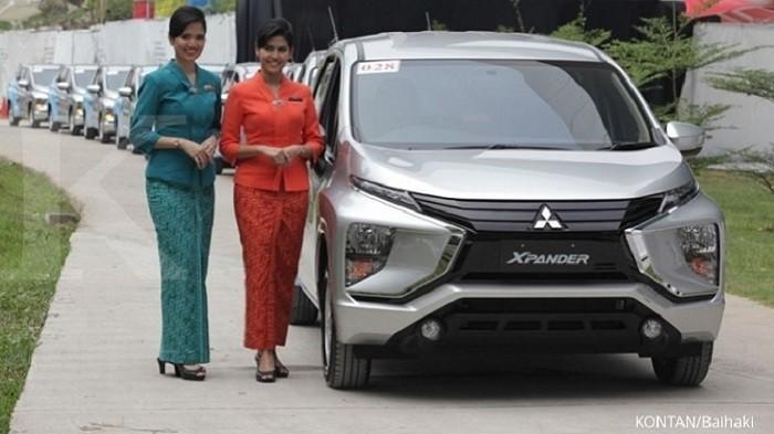 Menteri Perindustrian Mengusulkan Pajak Pembelian Mobil Baru Dihapus, Penjual Mobkas Langsung Beri Reaksi