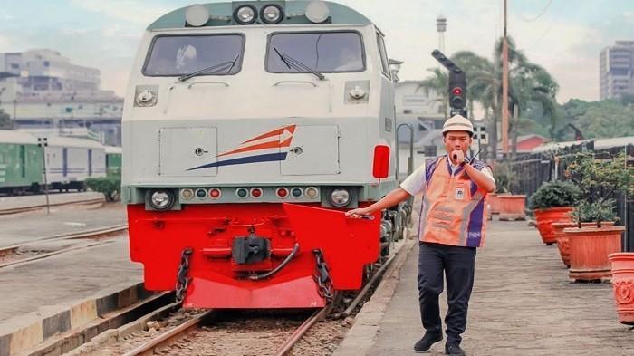 PT Kereta Api Indonesia Beri Diskon 25% ke 20 Perjalanan Tujuan Jakarta, Bandung, Surabaya, Yogyakarta dan Malang