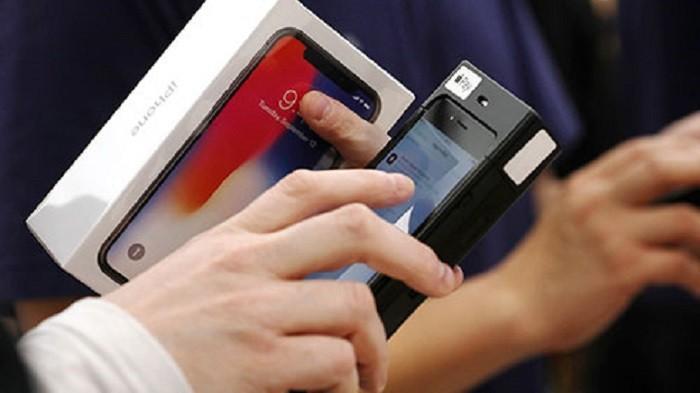 Pengendalian IMEI Resmi Dilakukan, Pemerintah Himbau Masyarakat Cek IMEI Saat Beli Smartphone Baru