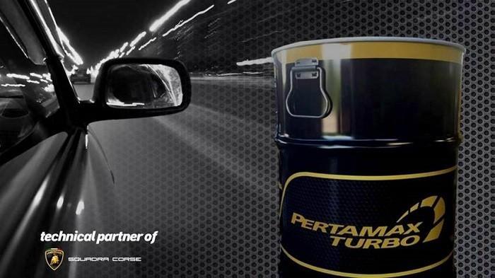 Perhatikan Hal Ini Agar Tidak Salah Membeli Pertamax Turbo, Jika Keliru Bisa Merusak Mesin Kendaraan