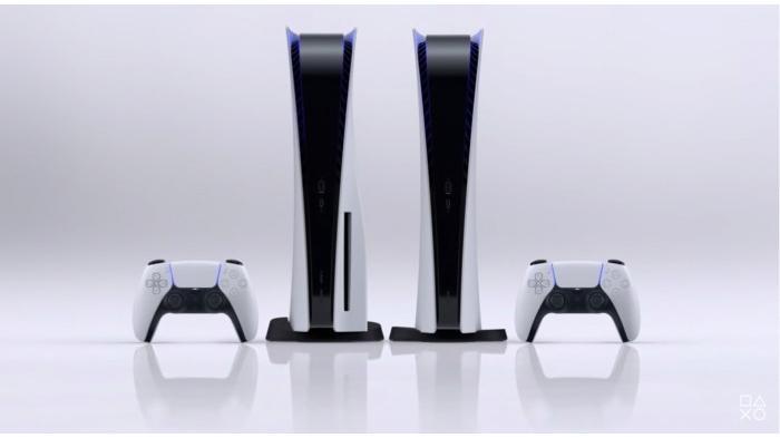 Playstation 5 (PS5) | CNN