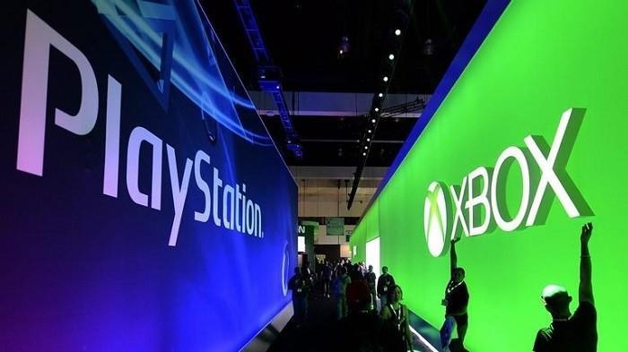 Review Konsol Game - Cek Spesifikasi dan Harga Playstation 5, Xbox Series X, dan Xbox Series S