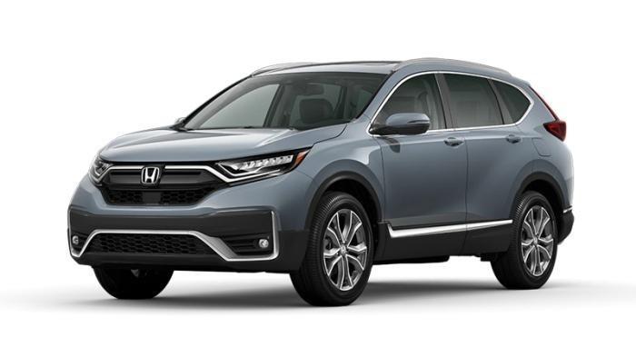 Sedang Mencari Mobil Bekas? Ini 4 Pilihan SUV di Beberapa Wilayah, Cek Harga Honda CRV, Toyota Fortuner, Nissan X-Trail dan Daihatsu Terios