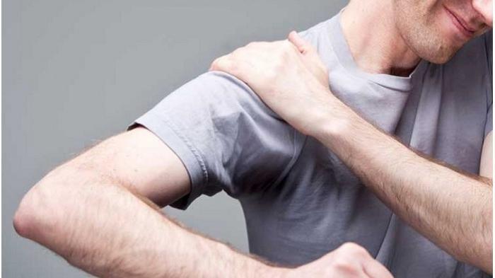 Waspada Jika Pundak Pegal Disertai Sakit Kepala, Kamu Bisa Berisiko Terkena Penyakit Berbahaya Ini