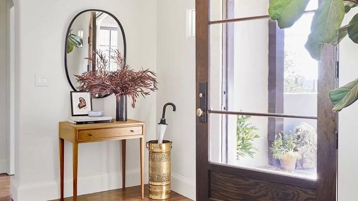 10 Cara Dekorasi Sederhana dan Mudah Diaplikasikan Agar Ruangan Sempit Terasa Lebih Luas