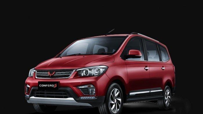 3 Pilihan MPV Bekas di Solo, Semarang dan Jogja, Cek Harga Toyota, Wuling Confero dan Daihatsu Xenia
