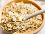 7 Pilihan Makanan untuk Penderita Sakit Maag, Salah Satunya Oatmeal