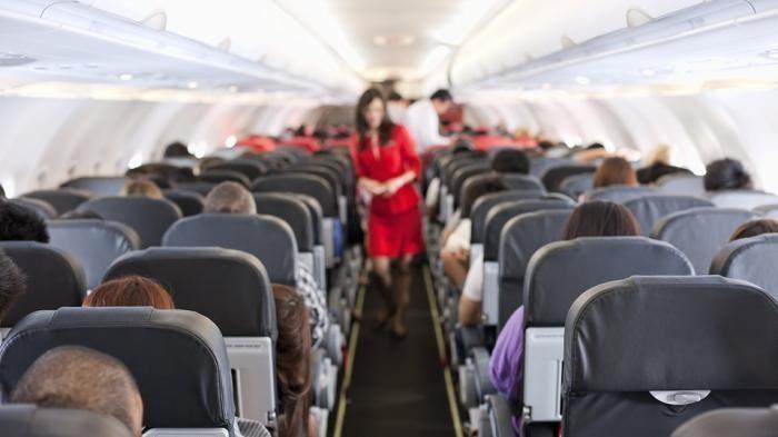 Berbeda dengan Lainnya, Ini Jenis Asuransi untuk Penumpang Pesawat