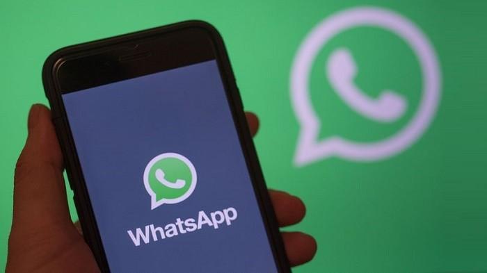 Cara Tetap Aman Menggunakan WhatsApp di Tengah Kontroversi Kebijakan Barunya