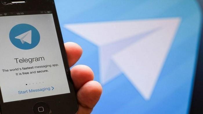 Dari Secret Chat Hingga Pesan yang Bisa Dijadwalkan, Ini 5 Fitur Telegram yang Tidak Ada di Whatsapp