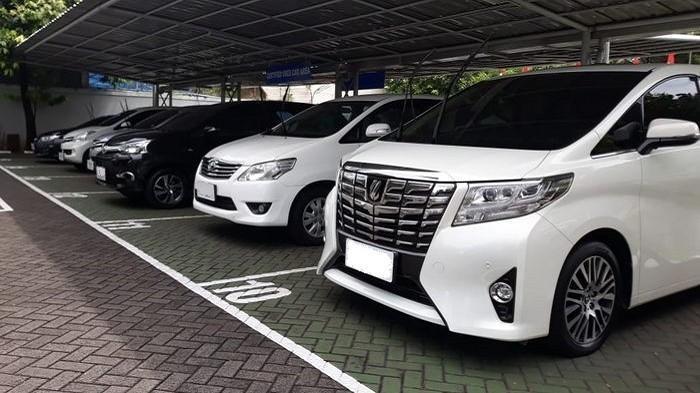 Harga Bekas Mobil Keluarga Pabrikan Toyota Ini Sekarang Hanya 100 Jutaan Saja, Padahal dulu Harga Barunya Menyentuh 300 Juta