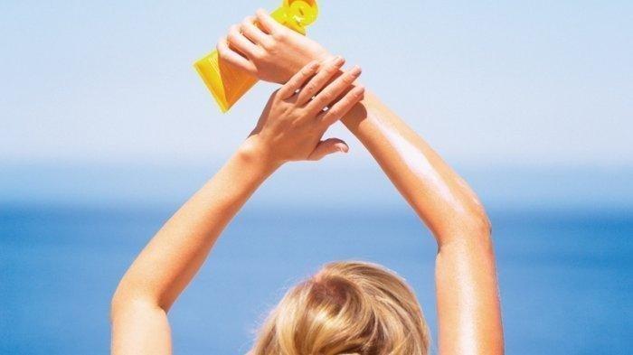 Harga Mulai 30 Ribu Rupiah, Ini 4 Rekomendasi Sunscreen Gel untuk Kulit Berminyak