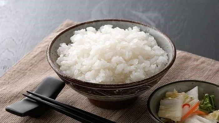 Kamu Diet Karbohidrat? Ini 5 Rekomendasi Makanan Pengganti Nasi