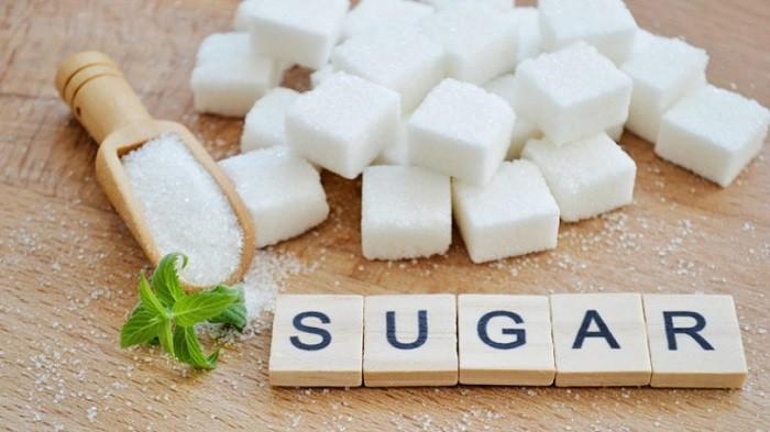 Kamu Penderita Diabetes? Ini 3 Pemanis Alternatif Penganti Gula