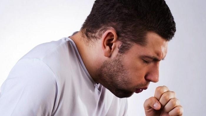 Sederet Makanan dan Minuman Pantangan saat Sedang Batuk, Hindari dan Jangan Konsumsi