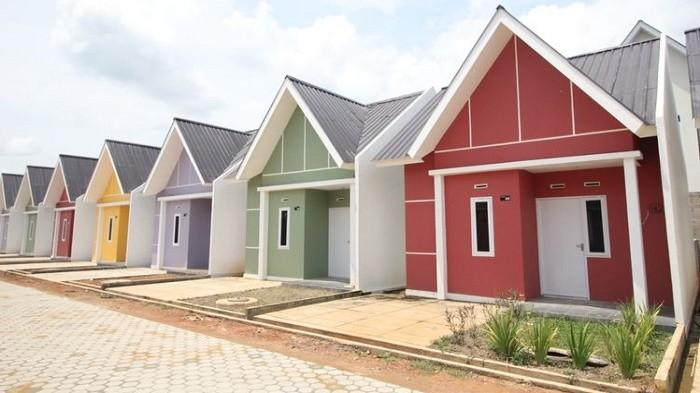 Segera Rencakan Beli, Harga Rumah Subsidi Terpantau Tidak ...