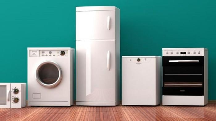 Terapkan Cara Ini Agar Hemat Listrik Meski Pakai Beragam Alat Elektronik di Rumah