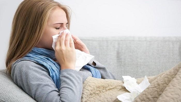 Ternyata Warna Ingus Bisa Menunjukkan Kondisi Kesehatan Seseorang
