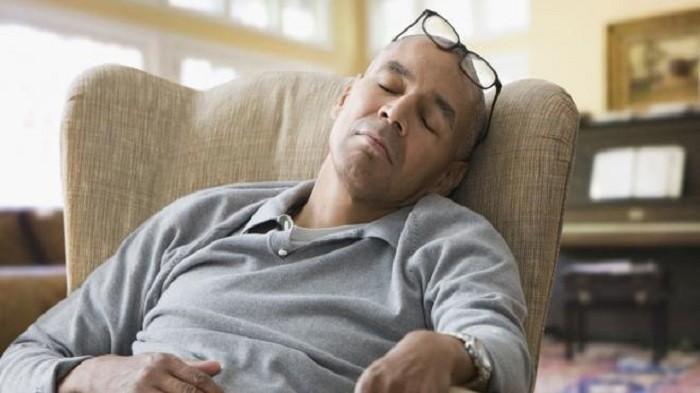 Waspada, 10 Penyakit Ini Ditandai dengan Sering Merasa Kelelahan