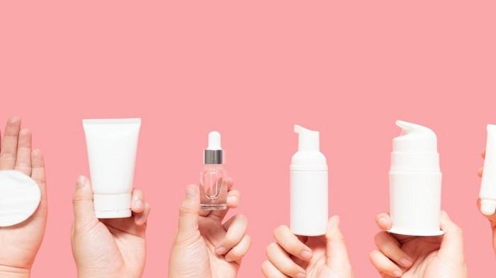 4 Cara Mudah Memilih Skincare yang Tepat untuk Kulit Kamu