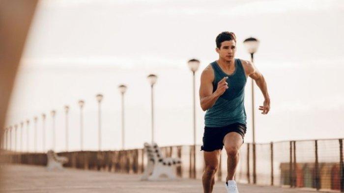4 Kebiasaan Sehat yang Bisa Membantu Mencegah Penyakit Jantung