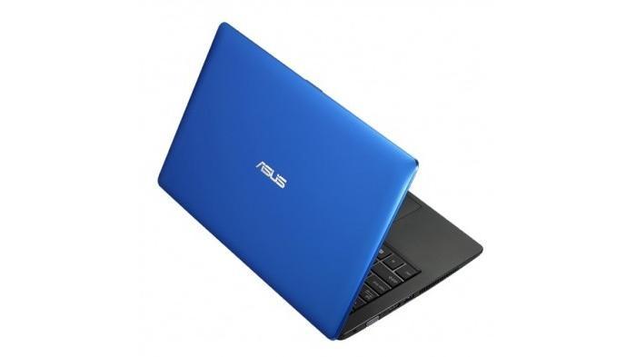 Banderol 1 Jutaan, Ini 3 Rekomendasi Laptop Asus Bekas Wilayah Malang dan Surabaya | Asus