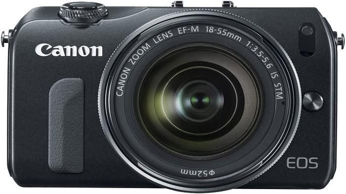Cek Harga 3 Rekomendasi Mirrorless Bekas, Ada Canon, Sony dan Fujifilm