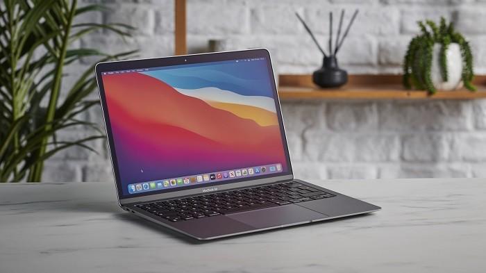Daftar Harga MacBook Air M1 dan MacBook Pro M1 Rekondisi Berkualitas