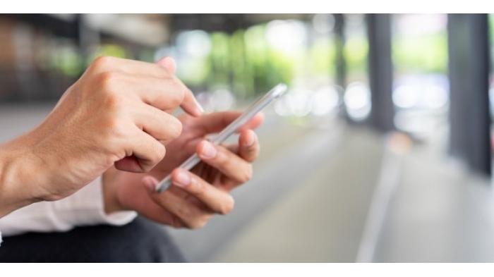 Mulai dari Sekarang Jangan Akses Situs Ponsel Porno Melalui Ponselmu