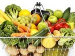 Wajib Tahu, Ternyata Makan 5 Jenis Sayuran Ini Tiap Hari Bikin Tubuh Sakit