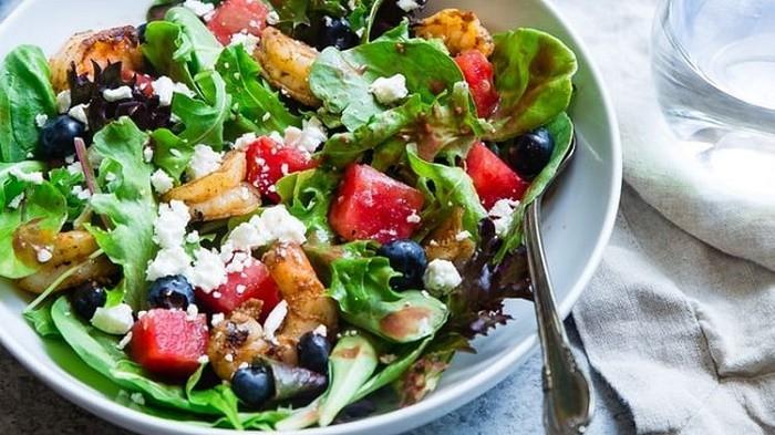 5 Makanan Ini Bikin Kenyang Lebih Lama, Bisa Jadi Rekomendasi Sahur Jelang Ramadhan 2021