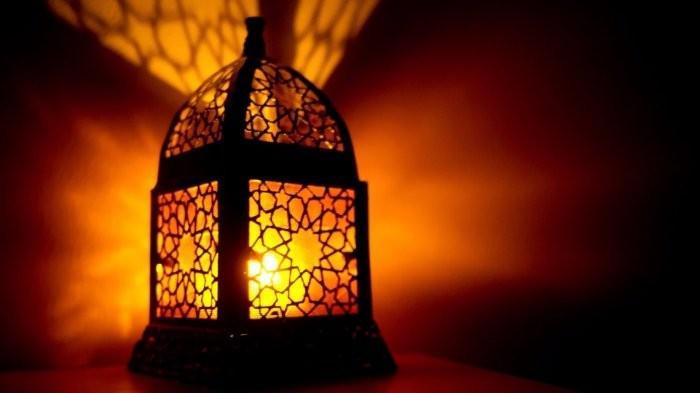 6 Tips Dekorasi Rumah Jelang Ramadhan 2021 untuk Ciptakan Suasana Khusyuk
