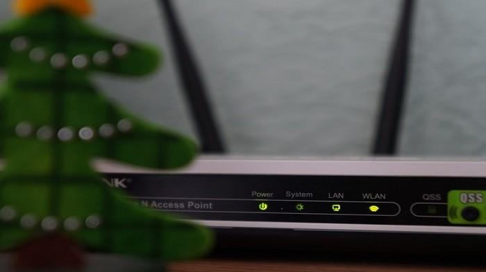 Amankan WiFi di Rumah dari Serangan Hacker dengan 5 Langkah Ini