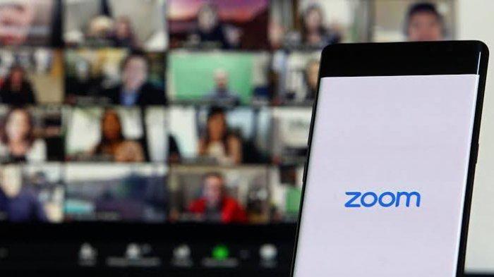 Begini Cara Mudah Hemat Kuota Saat Pakai Zoom untuk Kelas Online