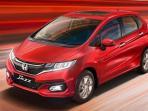 Cek Daftar Harga Mobil Honda Jazz 2016 Per Maret 2021