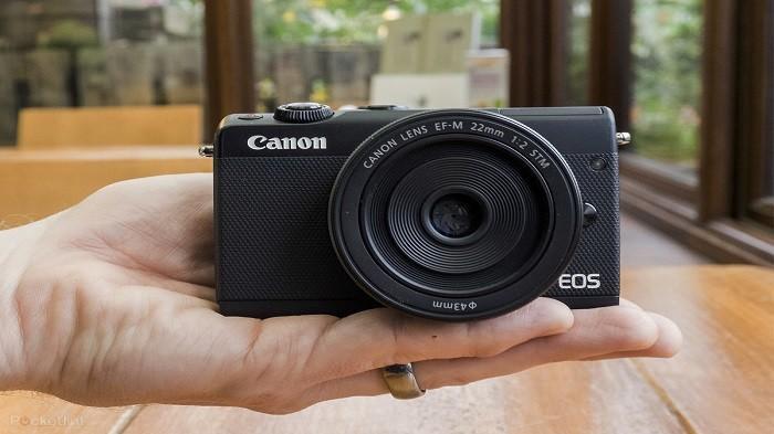 Cek Harga 3 Rekomendasi Mirrorless Canon dan Sony Bekas Siap Pakai di Beberapa Wilayah