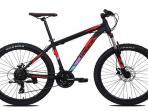 Cuma Rp 2 Jutaan, Cek Harga Sepeda Gunung Pasific Invert Junior Terbaru